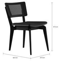 cadeira-preto-preto-ares_med