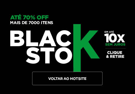 Banner BlackFriday