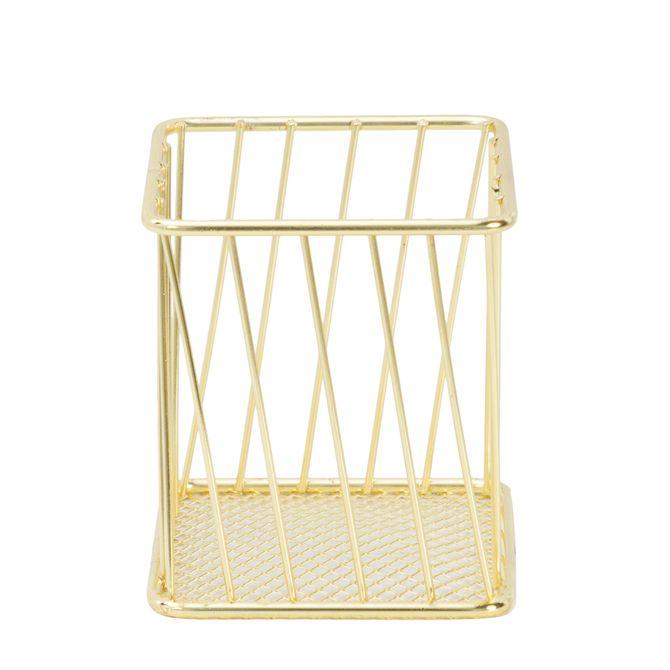 bridge-porta-lapis-ouro-gold-bridge_st0