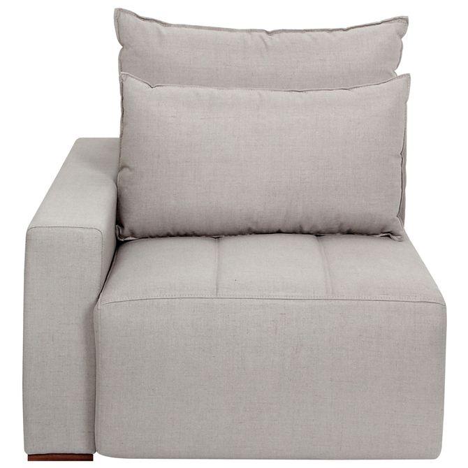 modulo-sofa-1-lugar-direito-stony-bege-astor_st0
