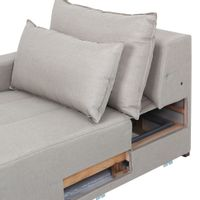modulo-sofa-1-lugar-direito-stony-bege-astor_st6