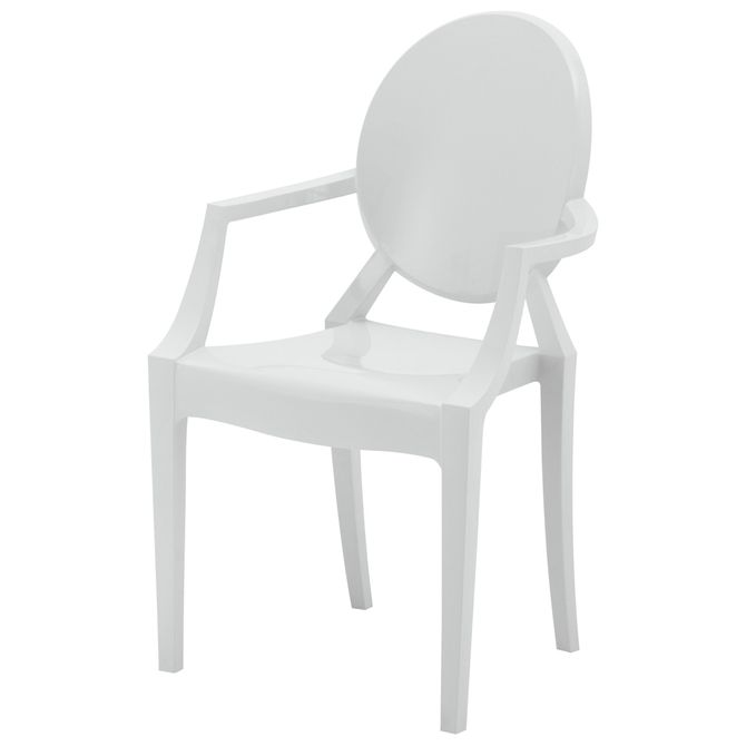 cadeira-c-bracos-branco-carlota_st0