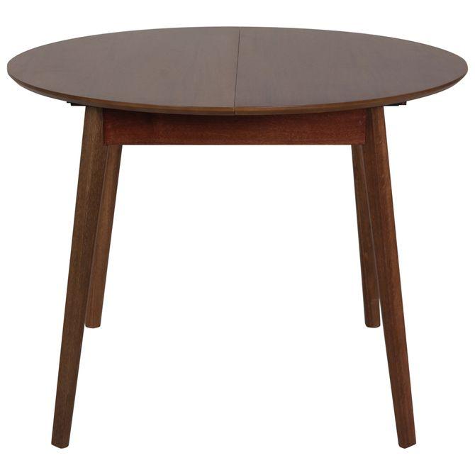 mesa-elastica-redonda-105-cm-nozes-oregon_st0