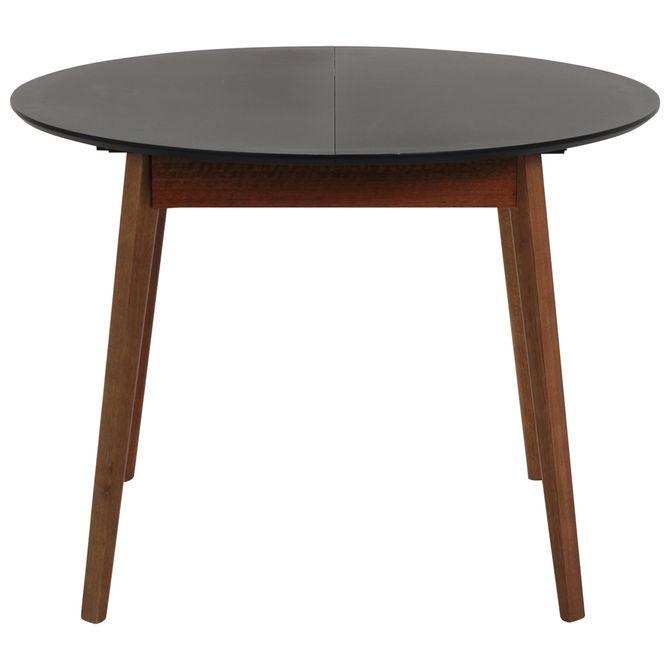 mesa-elastica-redonda-105-cm-nozes-preto-oregon_st0