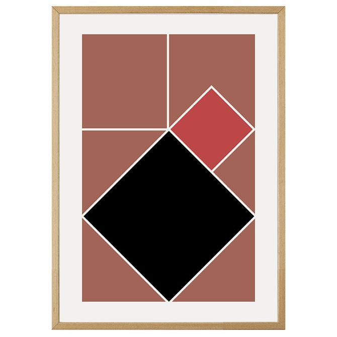 iii-quadro-52-cm-x-72-cm-natural-multicor-grid_ST0