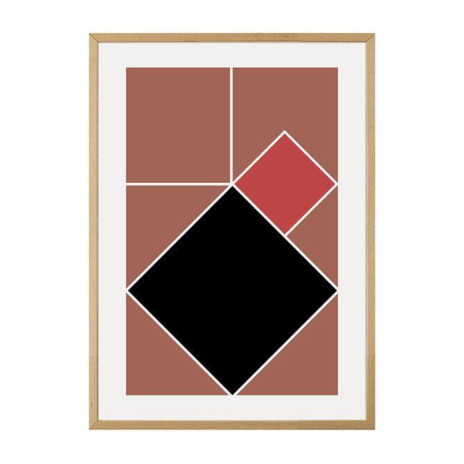 iii-quadro-32-cm-x-42-cm-natural-multicor-grid_ST0