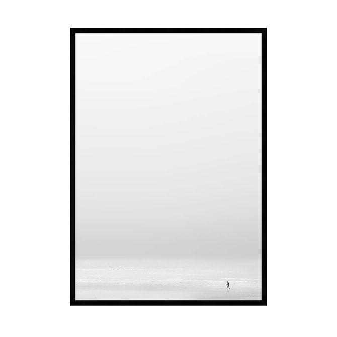 ii-quadro-53-cm-x-73-cm-preto-multicor-mar-timo_ST0