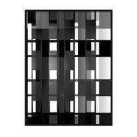 ii-quadro-52-cm-x-42-cm-preto-cinza-janelas_ST0