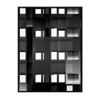 i-quadro-42-cm-x-52-cm-preto-cinza-janelas_ST0