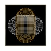 quadro-63-cm-x-63-cm-preto-multicor-deco-rings_ST0