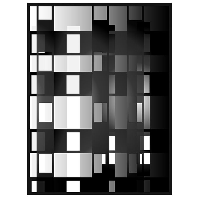 quadro-62-cm-x-82-cm-preto-cinza-janelas_ST0