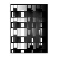quadro-42-cm-x-52-cm-preto-cinza-janelas_ST0
