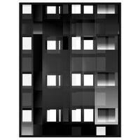 i-quadro-62-cm-x-82-cm-preto-cinza-janelas_ST0