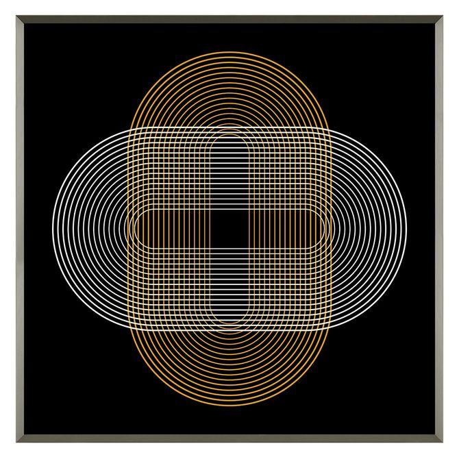 quadro-83-cm-x-83-cm-preto-multicor-deco-rings_ST0