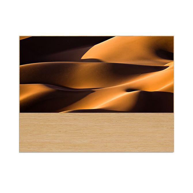 i-quadro-30-cm-x-40-cm-natural-bege-dunas_ST0