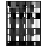 ii-quadro-82-cm-x-62-cm-preto-cinza-janelas_ST0