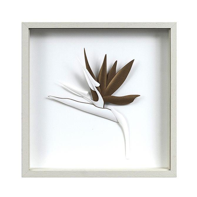 i-quadro-32-cm-x-32-cm-natural-branco-estrel-cia_ST0