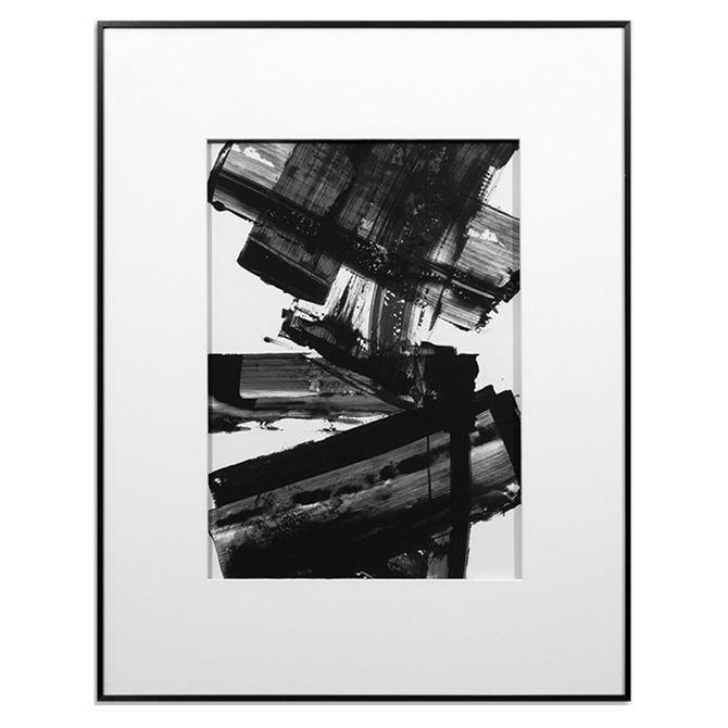 i-quadro-58-cm-x-74-cm-preto-branco-the-neighbourhood_ST0