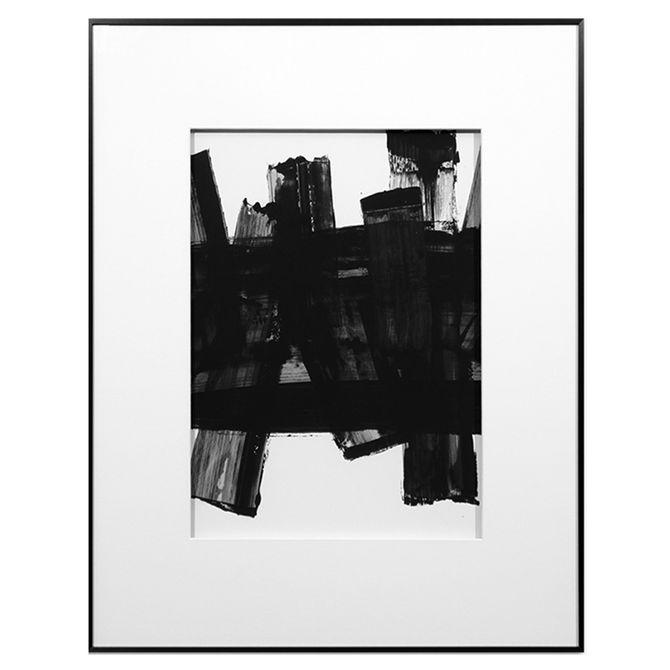 ii-quadro-58-cm-x-74-cm-preto-branco-the-neighbourhood_ST0