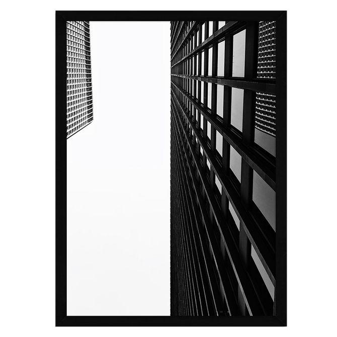 iv-quadro-27-cm-x-37-cm-preto-branco-urbano_ST0