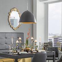 luminaria-teto-preto-ouro-roof_amb4