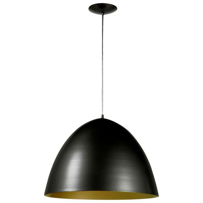 luminaria-teto-preto-ouro-roof_st0