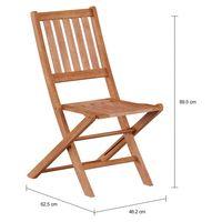 cadeira-dobravel-eucalipto-leme_med