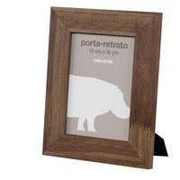 porta-retrato-13-cm-x-18-cm-castanho-r-stico_spin5