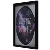 dream-big-quadro-30-cm-x-30-c-preto-multicor-youniverse_spin10