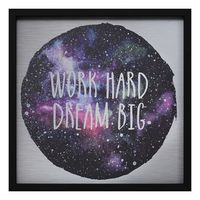 dream-big-quadro-30-cm-x-30-c-preto-multicor-youniverse_spin6