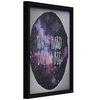 dream-big-quadro-30-cm-x-30-c-preto-multicor-youniverse_spin2