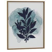 blue-i-quadro-51-cm-x-41-cm-azul-nozes-galeria-site_spin5