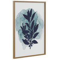 blue-i-quadro-51-cm-x-41-cm-azul-nozes-galeria-site_spin3