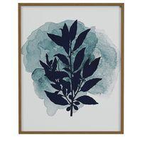 blue-i-quadro-51-cm-x-41-cm-azul-nozes-galeria-site_spin6