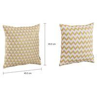 lux-light-capa-almofada-45cm-2vrd-branco-ouro-divine-lux_med