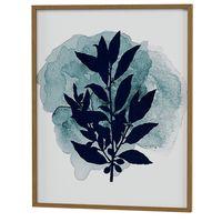 blue-i-quadro-51-cm-x-41-cm-azul-nozes-galeria-site_spin7