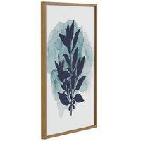 blue-i-quadro-51-cm-x-41-cm-azul-nozes-galeria-site_spin2