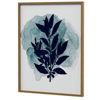 blue-i-quadro-51-cm-x-41-cm-azul-nozes-galeria-site_spin8