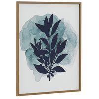 blue-i-quadro-51-cm-x-41-cm-azul-nozes-galeria-site_spin4