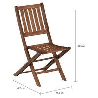 cadeira-dobravel-tamarindo-leme_med