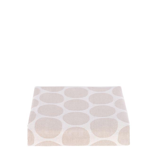 toalha-de-mesa-140-m-x-220-m-camelo-branco-popins_st0