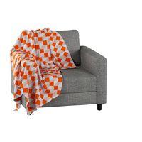 xale-p-sofa-120-m-x-160-m-terracota-multicor-cubis_spin23