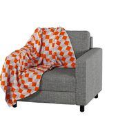 xale-p-sofa-120-m-x-160-m-terracota-multicor-cubis_spin1