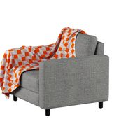 xale-p-sofa-120-m-x-160-m-terracota-multicor-cubis_spin4