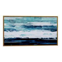 blue-ii-quadro-51-cm-x-81-cm-azul-nozes-galeria-site_spin5