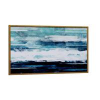 blue-ii-quadro-51-cm-x-81-cm-azul-nozes-galeria-site_spin4