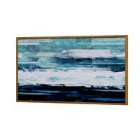 blue-ii-quadro-51-cm-x-81-cm-azul-nozes-galeria-site_spin8