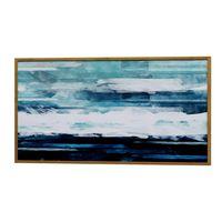 blue-ii-quadro-51-cm-x-81-cm-azul-nozes-galeria-site_spin7