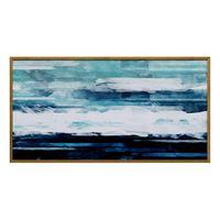 blue-ii-quadro-51-cm-x-81-cm-azul-nozes-galeria-site_spin6