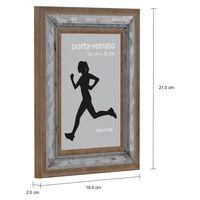 porta-retrato-10-cm-x-15-cm-castanho-madiz_med
